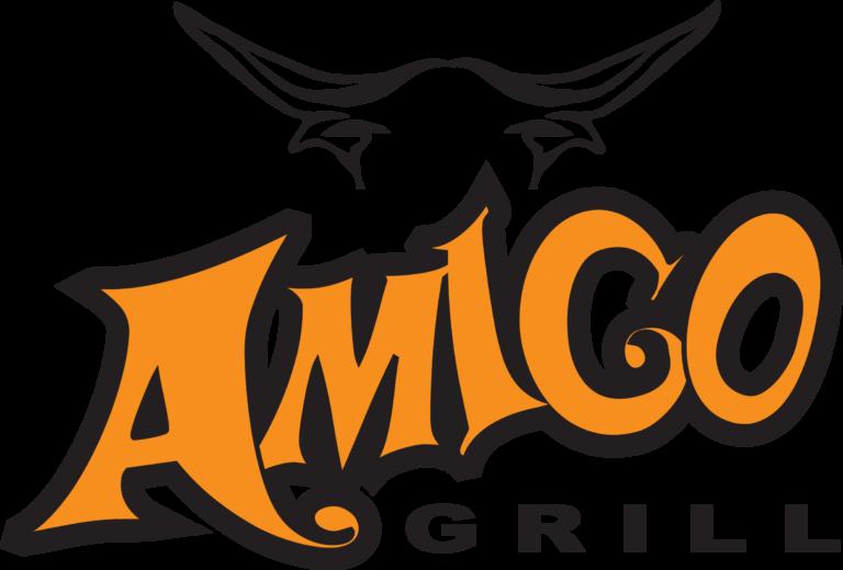 Amigo Grill Amsterdam